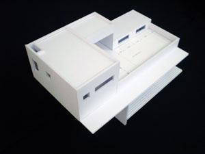 FL-house model1