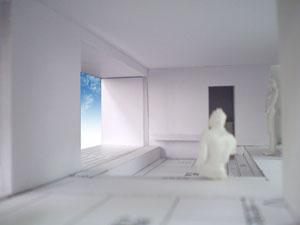 FL-house model in2