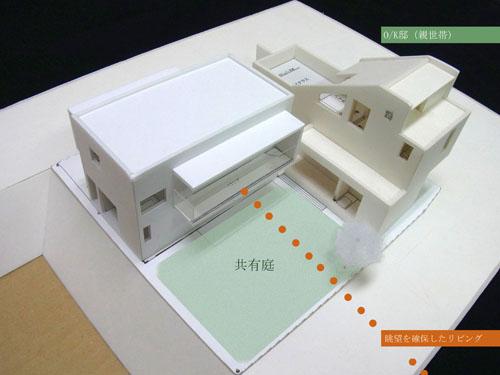 AK-house1