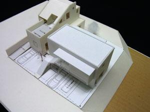 AK-house2