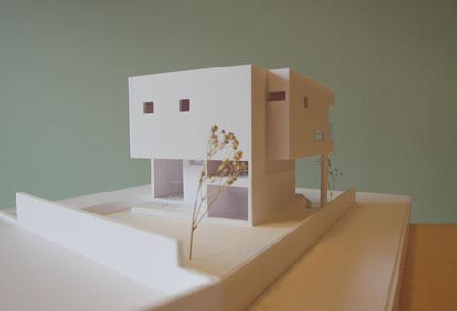 model3