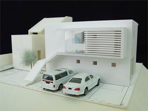 AK-house3